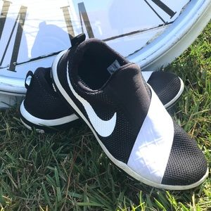 Nike Free Training Shoes (Women)